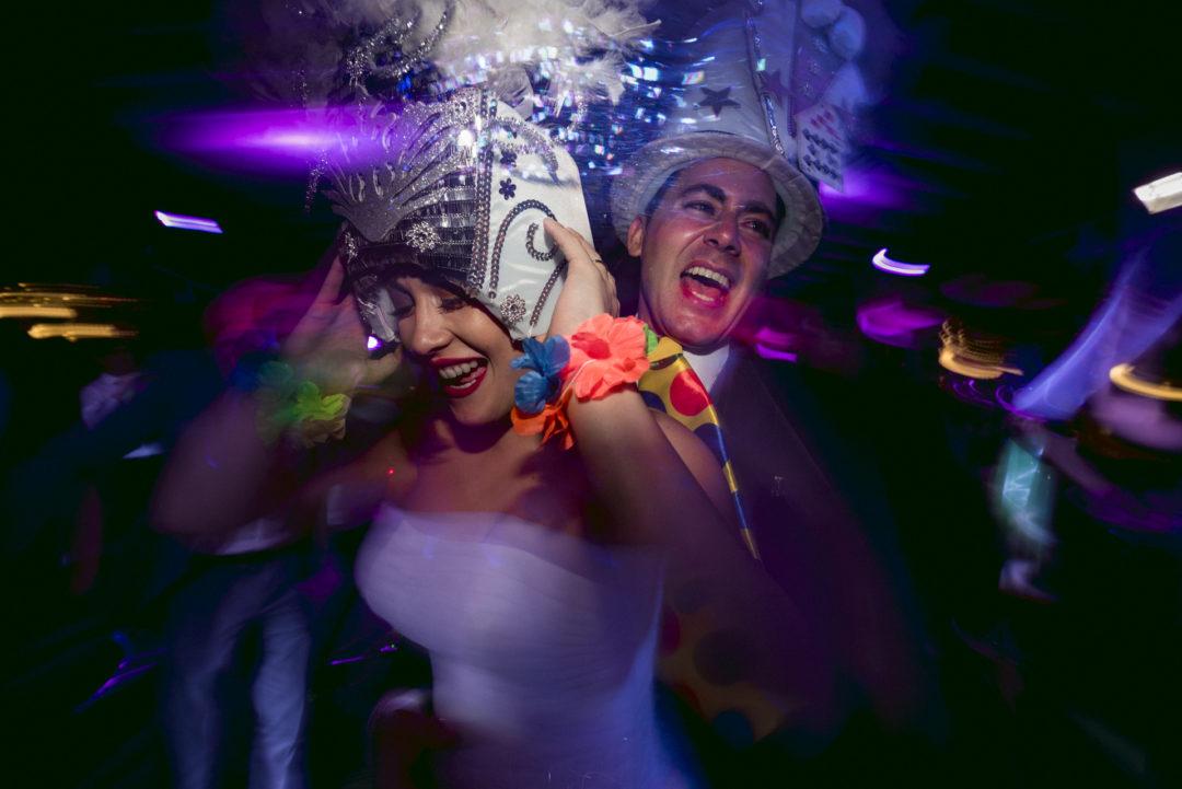 Boda en Finca Los Olivos – Mary Carmen y Ricardo