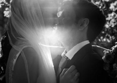 La boda de Leila y Fernando – Finca de San Antonio en Hoyo de Manzanares