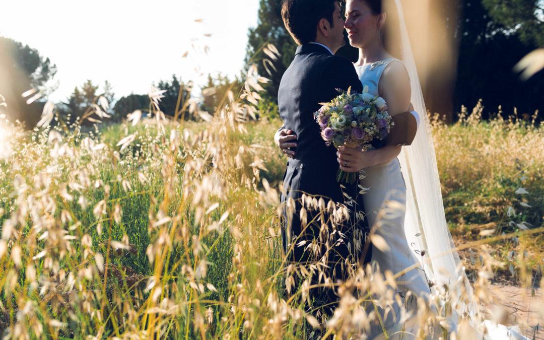 10 preguntas que debo hacer a mi fotógrafo de boda