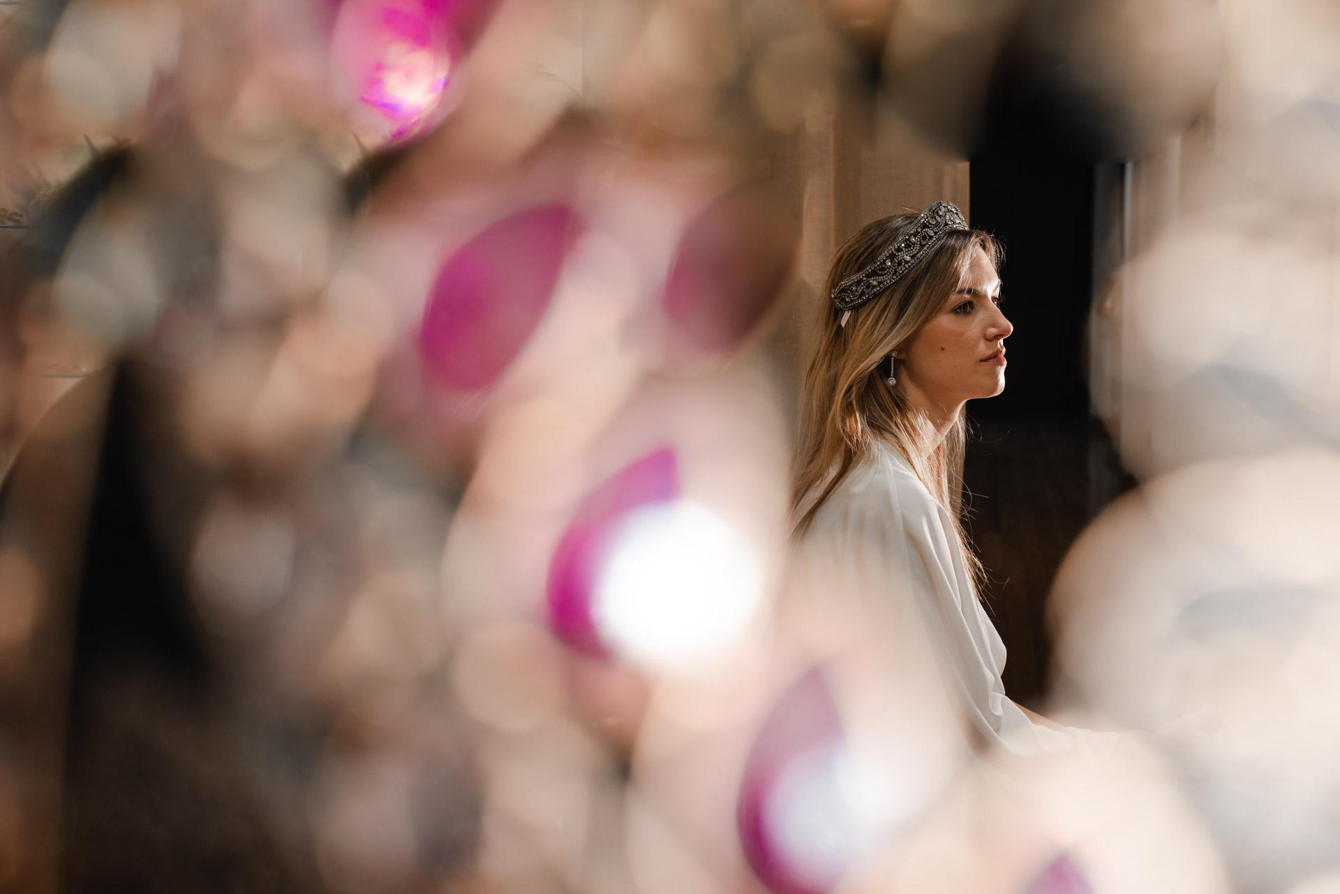 Crazy Love Shots Fotografo boda Madrid - Carmen María Mayz - Mailys Michelle Michelle