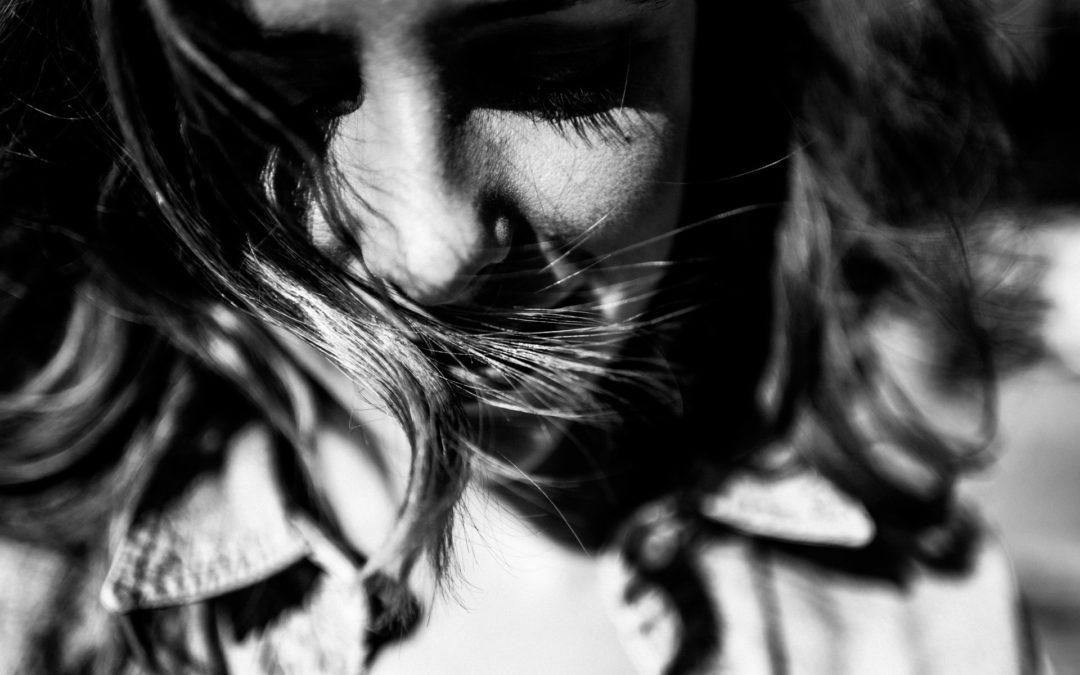 Sesiones muy Crazy: Casilda Aguilera
