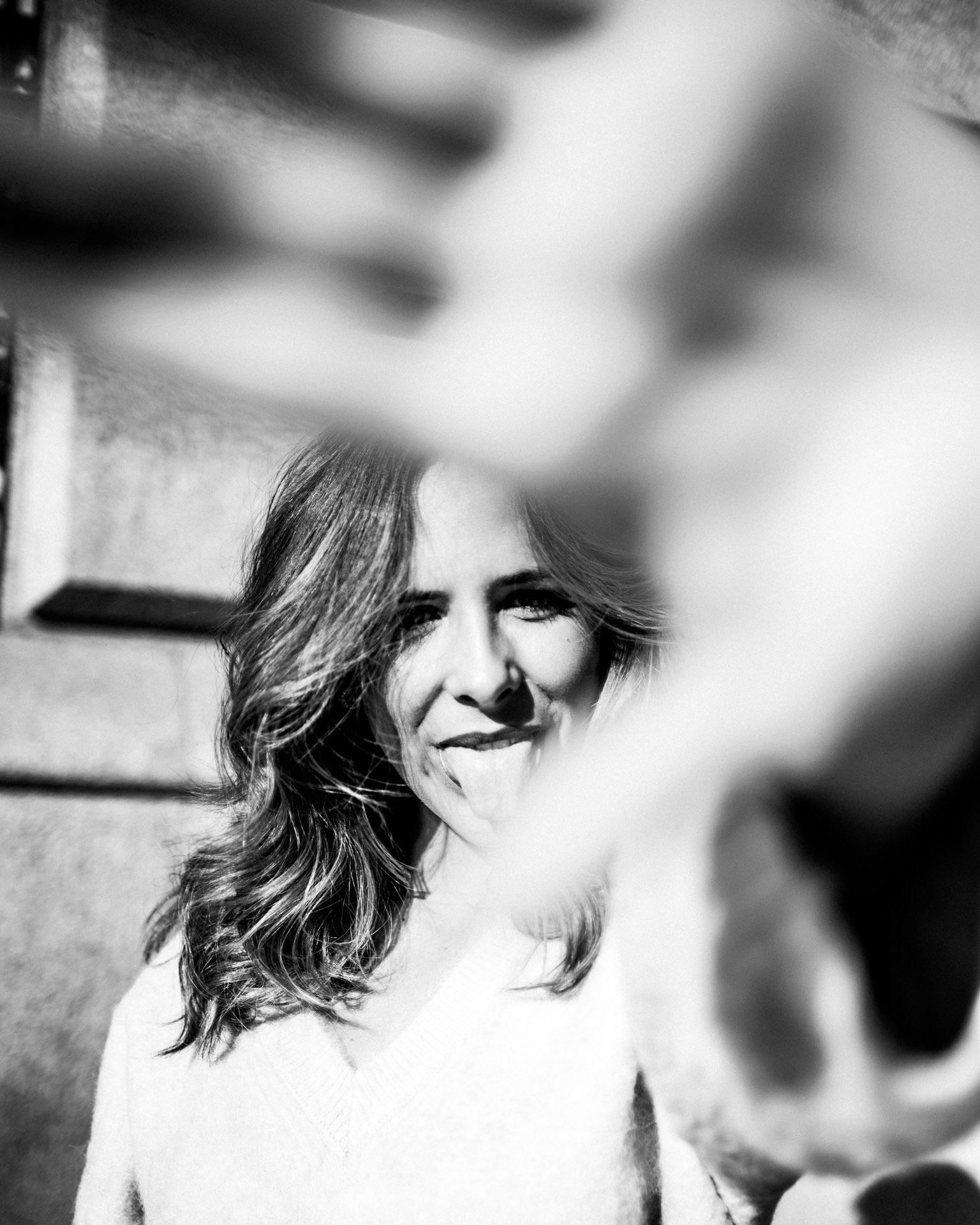Crazy Love Shots - Fotografo de boda Madrid - Casilda Aguilera