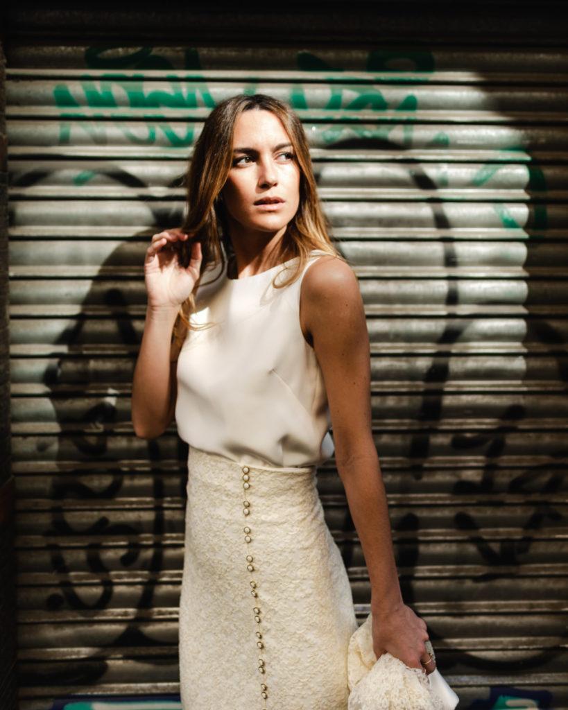 Crazy Love Shots - Fotografo de boda Madrid - Alejandra Svarc