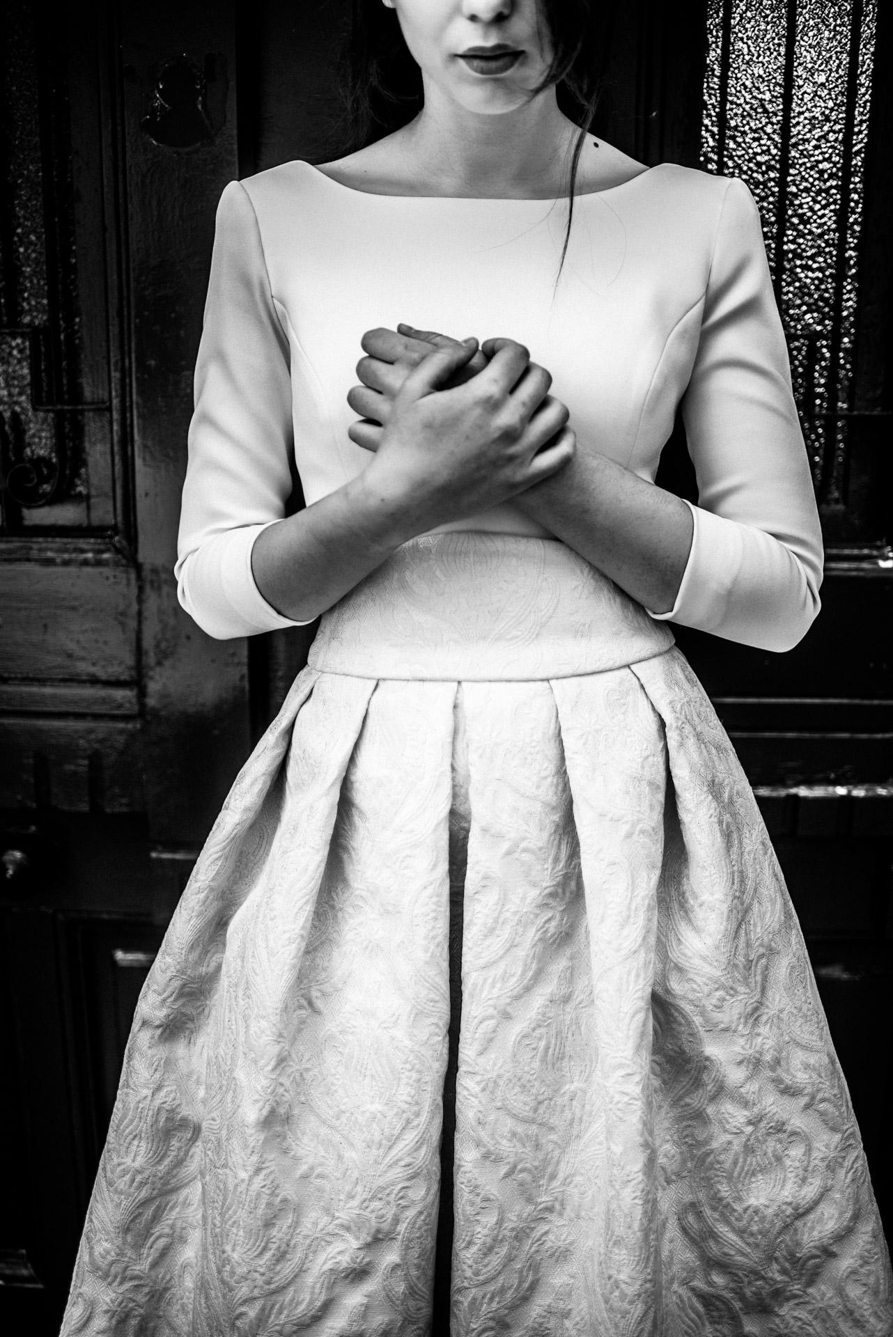 Crazy Love Shots Fotografo Boda Madrid - Fatima Gonzalez Atelier