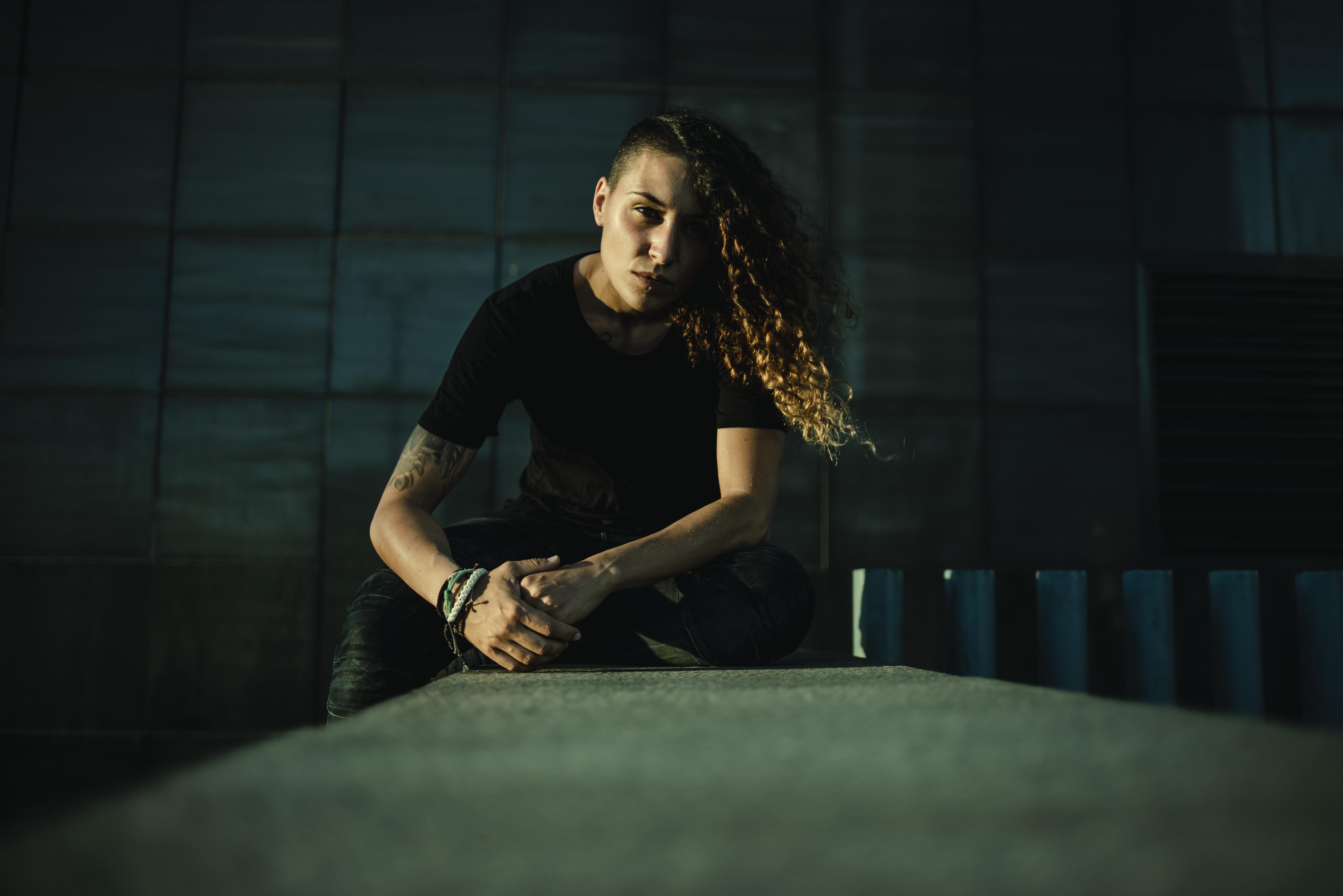 Fotografo Valdebebas