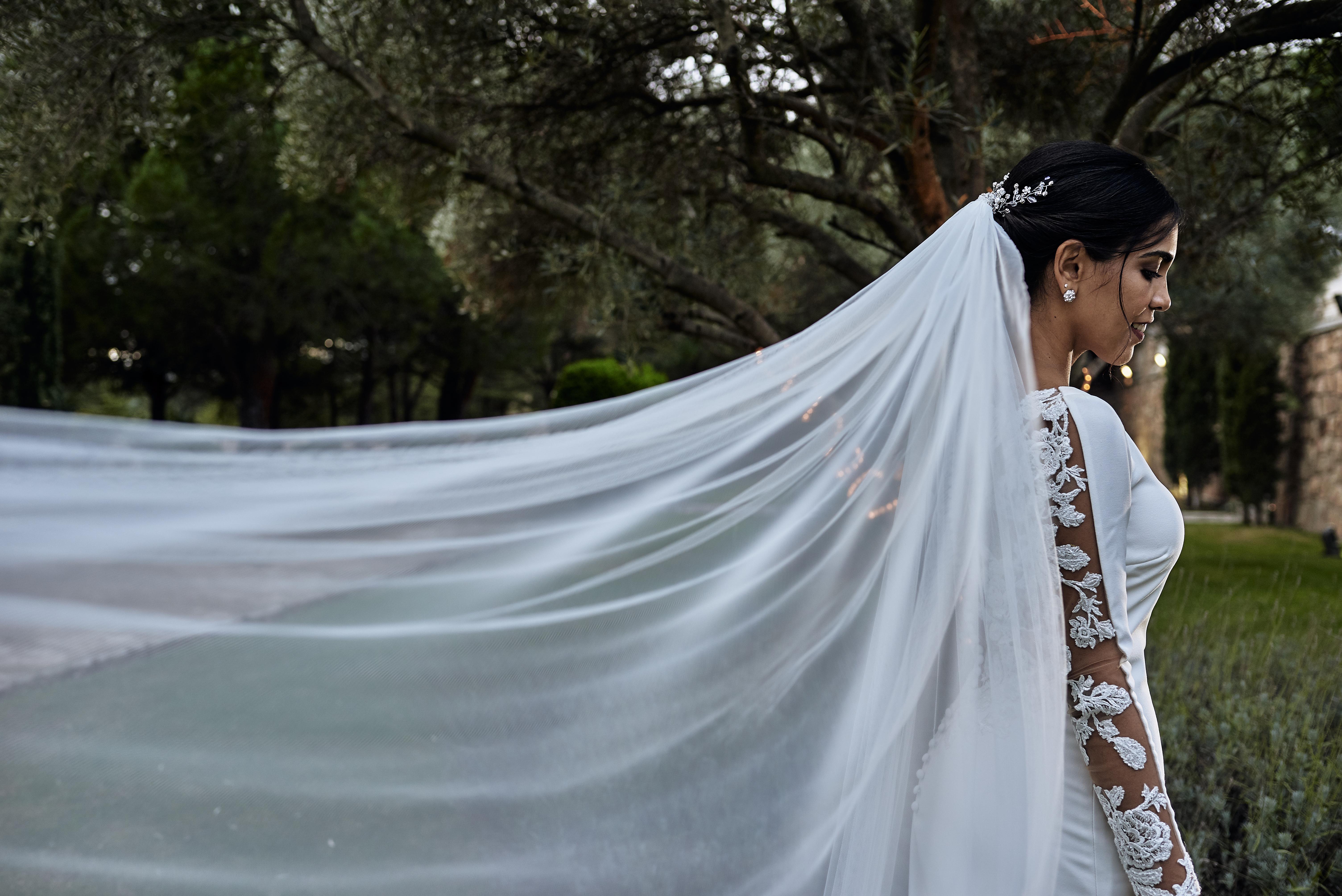 Boda en Finca la Tayada - Crazy Love Shots